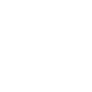 want to see our portfolio?