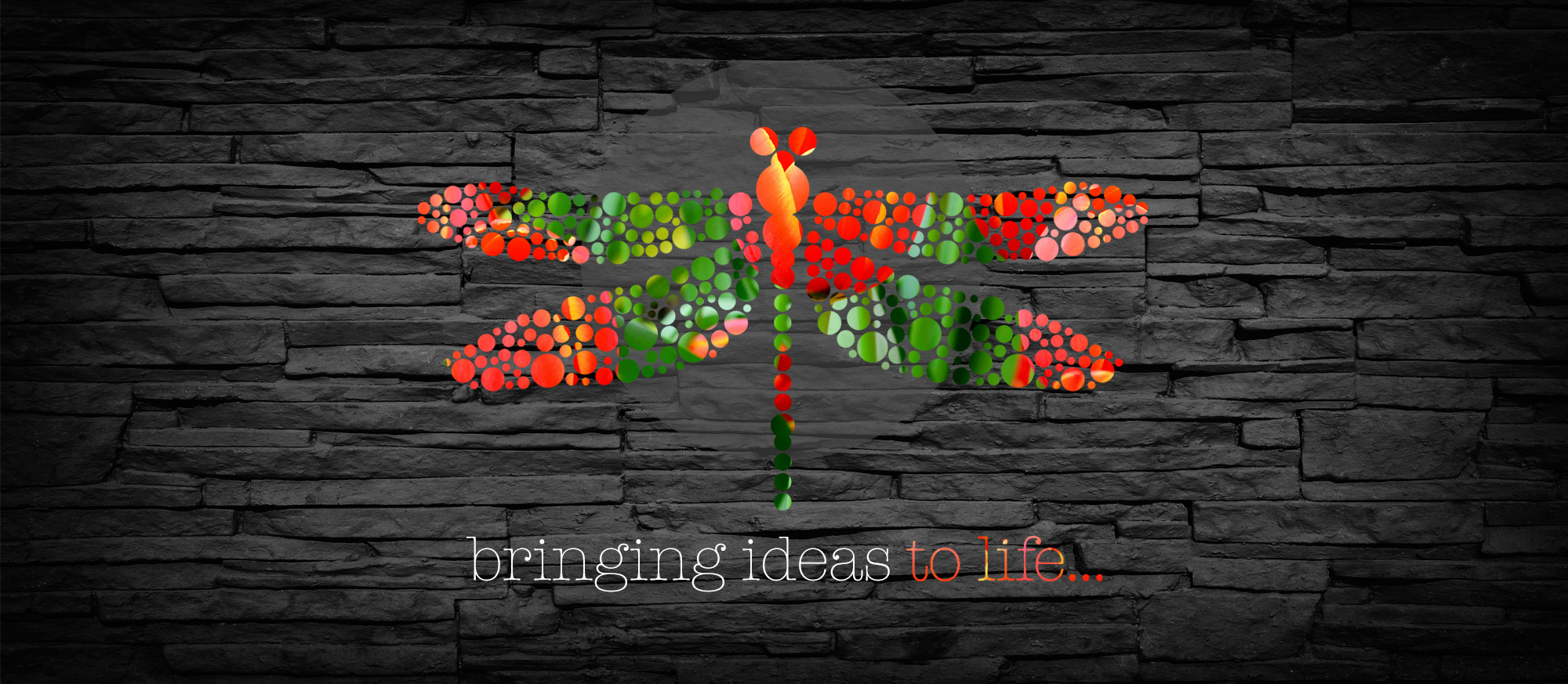 visual Insight - We'll bring your ideas to life