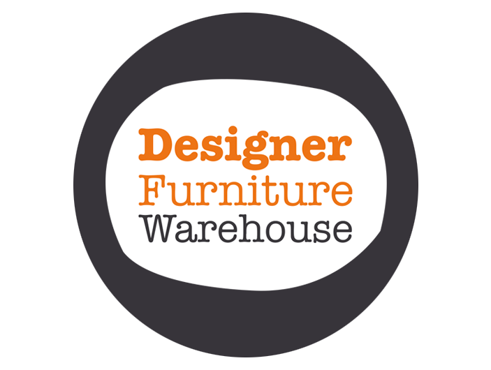 Designer Furniture Warehouse