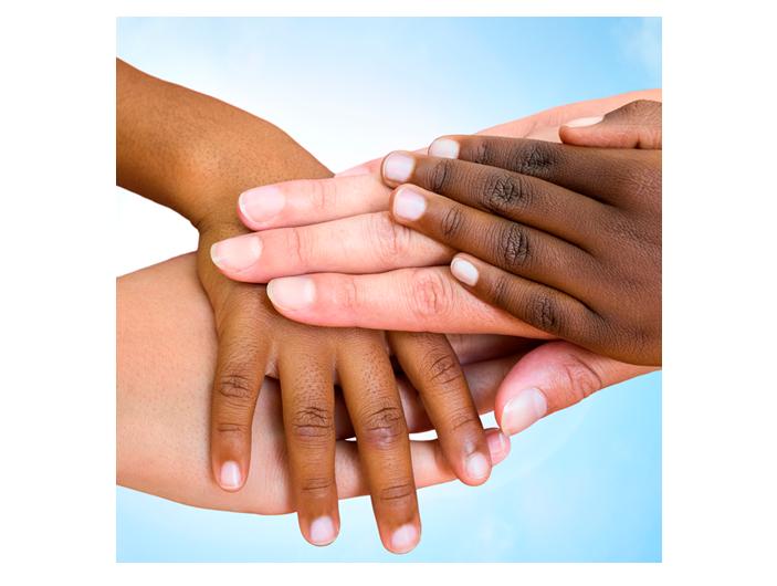 Ethnic Communities Council – Newcastle & Hunter Region Inc.