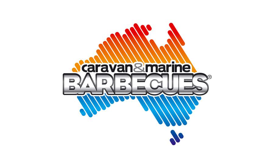 portfolio-caravanmarinebbq