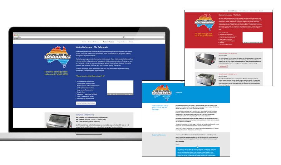 portfolio-caravanmarinebbq-web