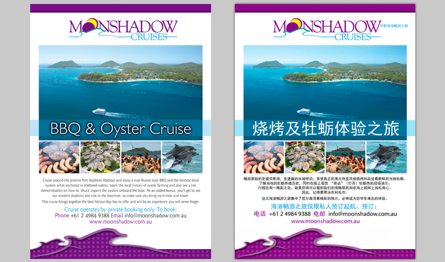 portfolio-moonshadow-translation