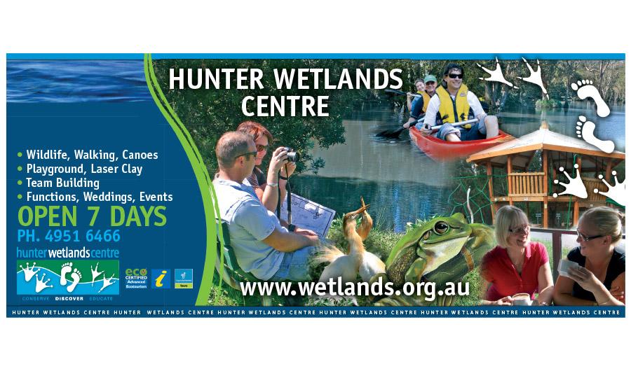 wetlands-frontsign