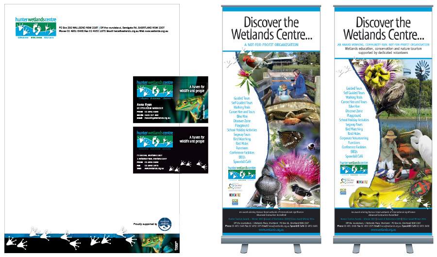 wetlands-stationery-banners