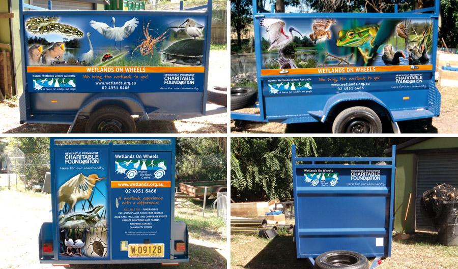 wetlands-trailer