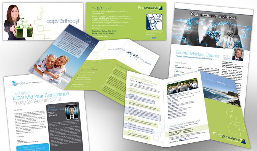 portfolio-progressive-brochures