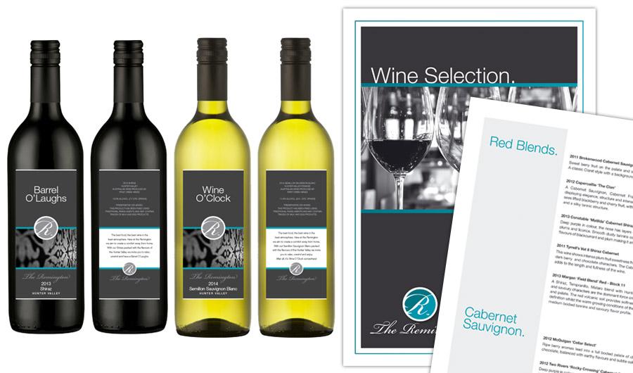 portfolio-the-remington-wine